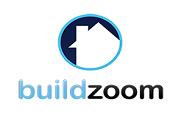 BuildZoom_Logo