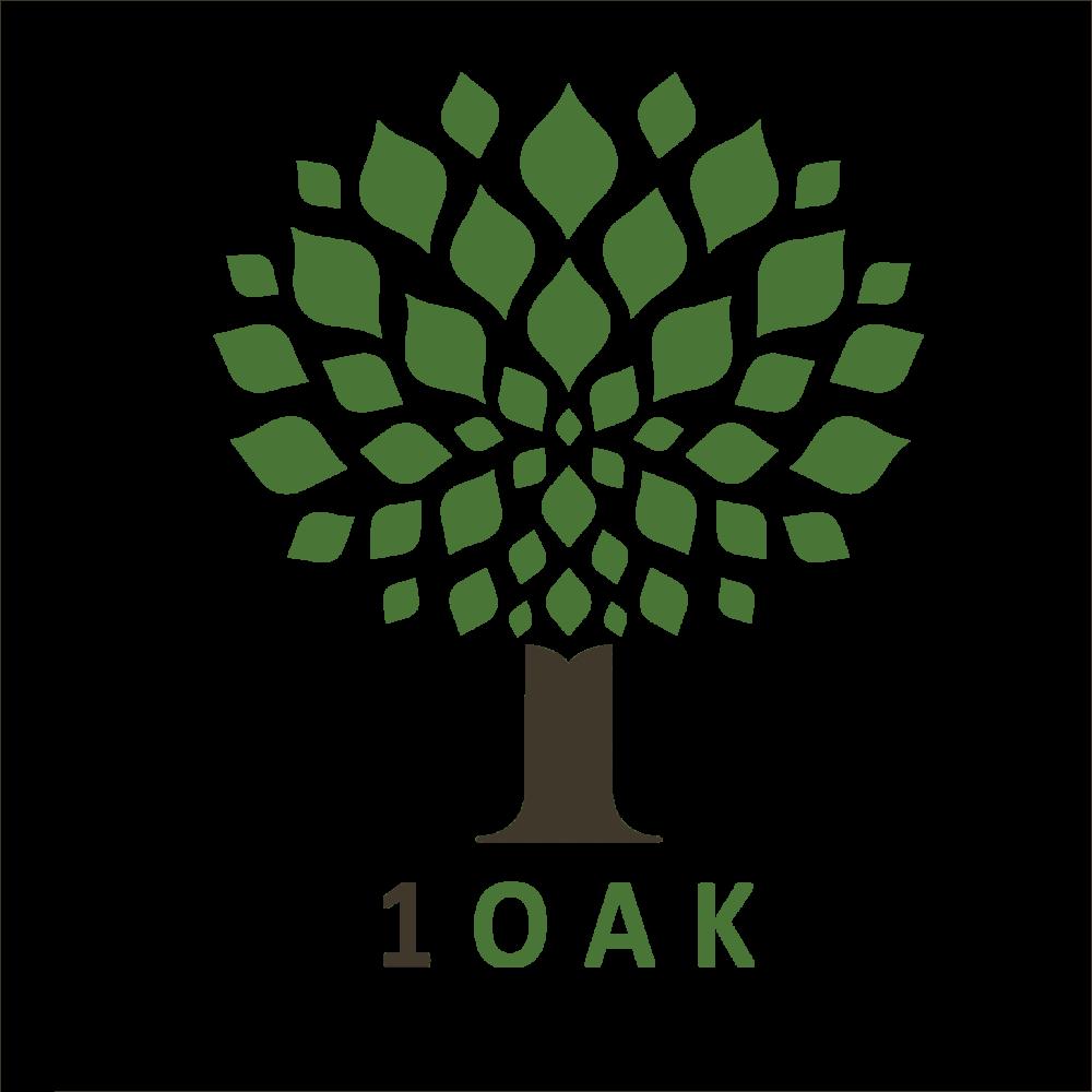 1 OAK Remodeling